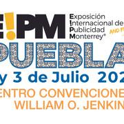 LOGO-PUEBLA-2021-ALTAFONDO-BCO-02