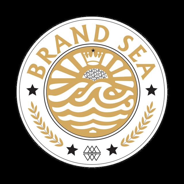 Brandsea
