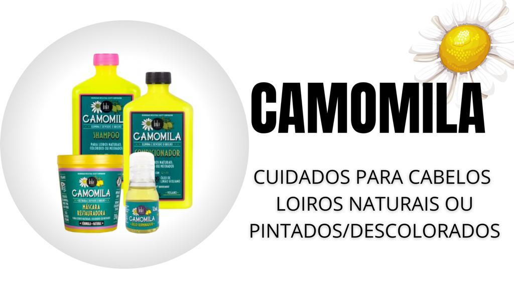 lola-CAMOMIGLIA-oteucabelo