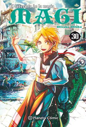 portada-magi-el-laberinto-de-la-magia-n-3037-shinobu-ohtaka-201907151312.jpg