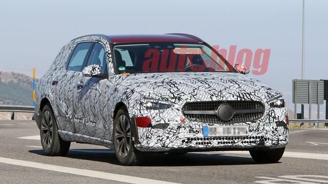 2021 - [Mercedes-Benz] Classe C [W206] - Page 18 7177-F7-CC-449-C-4519-8-C06-5641-D180-E02-B