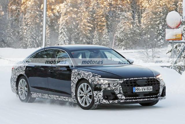 2017 - [Audi] A8 [D5] - Page 13 6-FEA0-DD8-6-F67-4-A27-966-C-76766-CE3-B8-A8