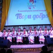 Tvori-Dobro-Koncert-Shilka-30-04-21-153