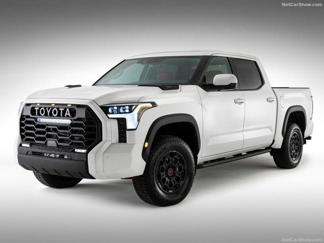 2021 - [Toyota] Tundra 03934-F9-E-C45-C-466-C-A2-EA-777-E4-CF65-D65
