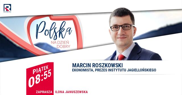 Roszkowski7