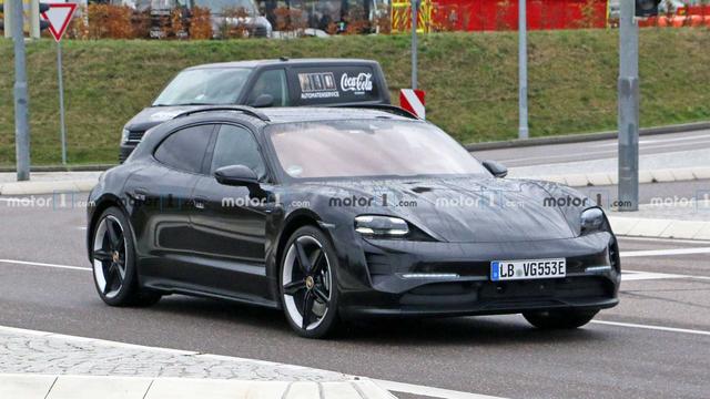 2020 - [Porsche] Taycan Sport Turismo - Page 3 A0-CCDAEA-6-ADD-4-F3-D-97-B4-E8377-A4-FC7-A7