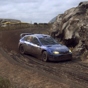 dirtrally2-2021-01-16-18-47-59-50