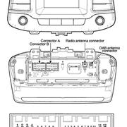 audio-radio-5inch