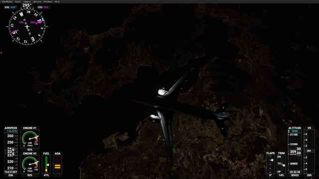 Microsoft-Flight-Simulator-8-18-2020-1-3