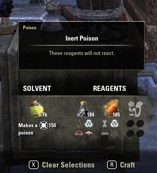 Inert-Poison.jpg