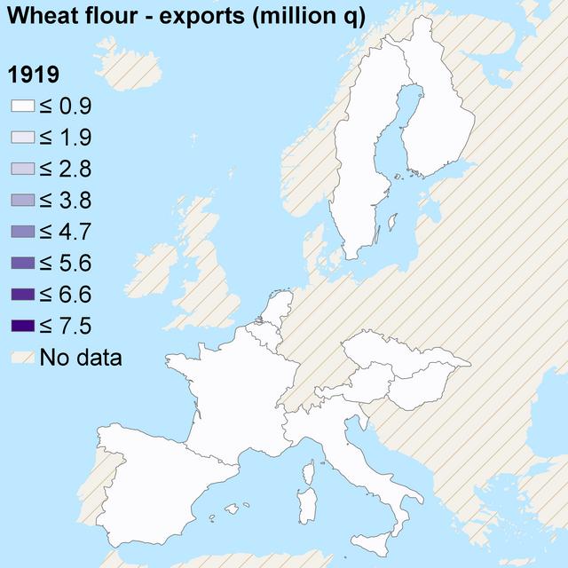 wheat-flour-exports-1919-v2