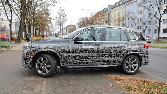 2018 - [BMW] X5 IV [G05] - Page 10 97067-D30-ADCE-4-BB9-BE64-696-DFB334-E28