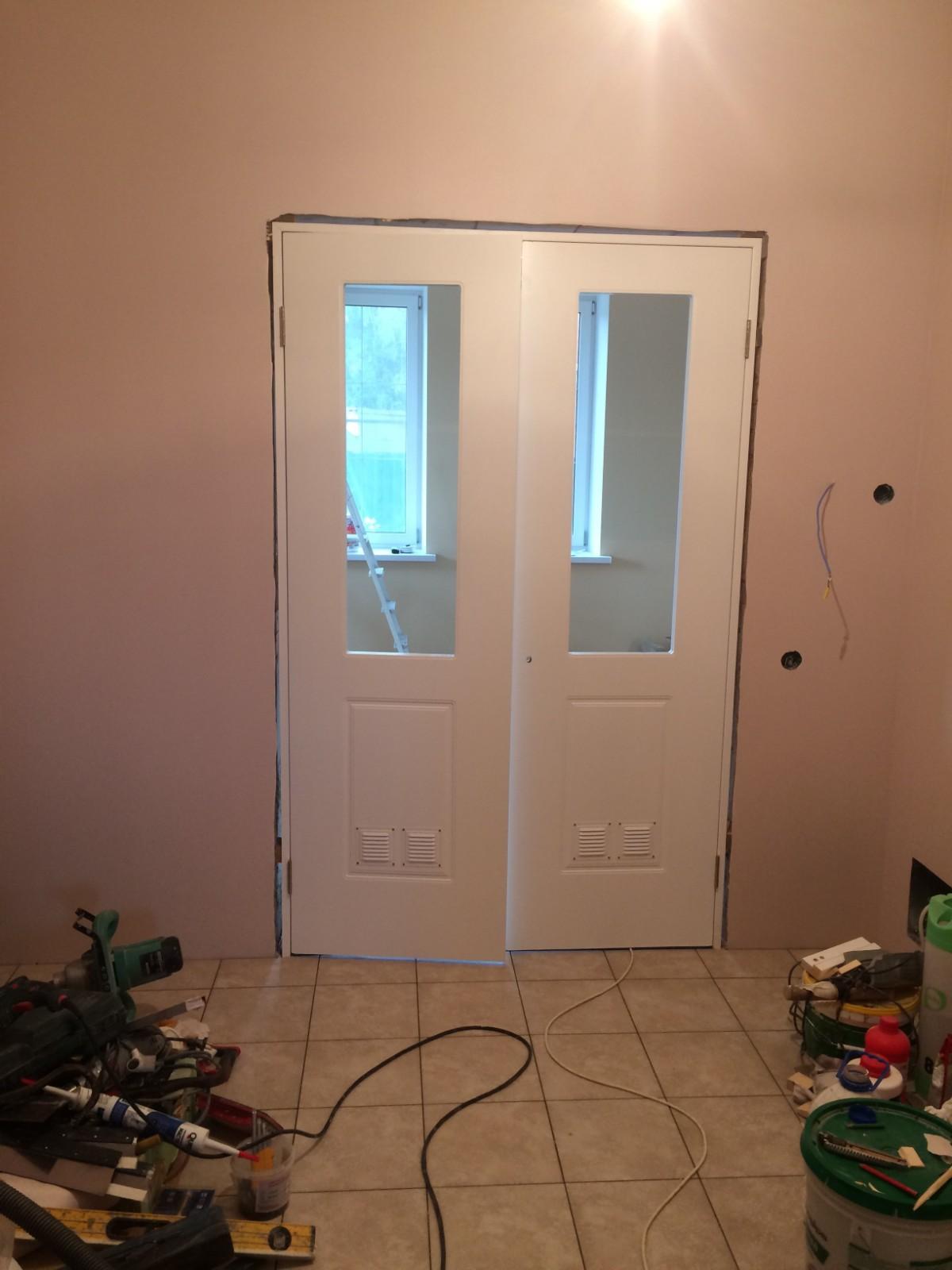 Hall-living-room-entrance