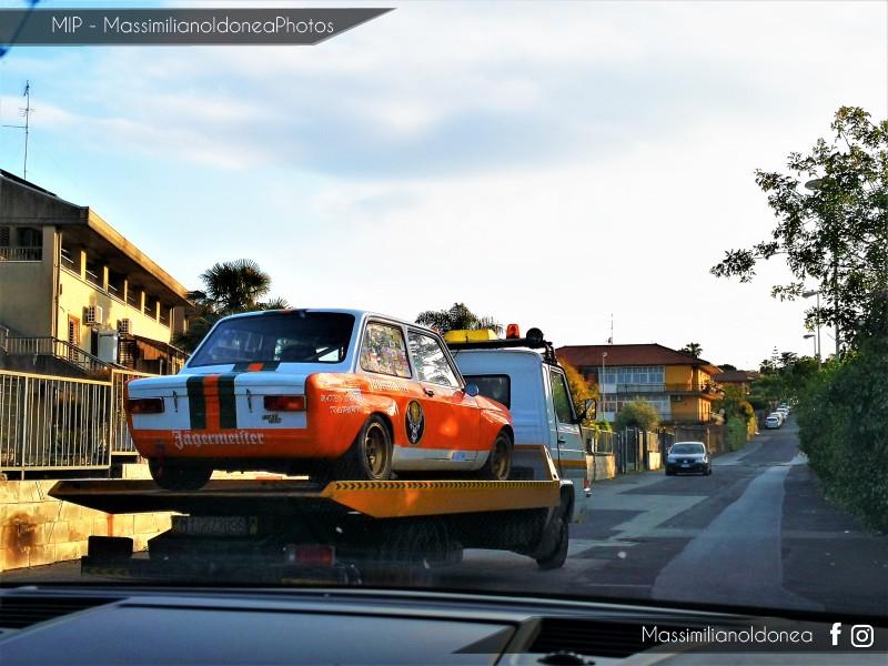 avvistamenti auto storiche - Pagina 25 Fiat-128-3
