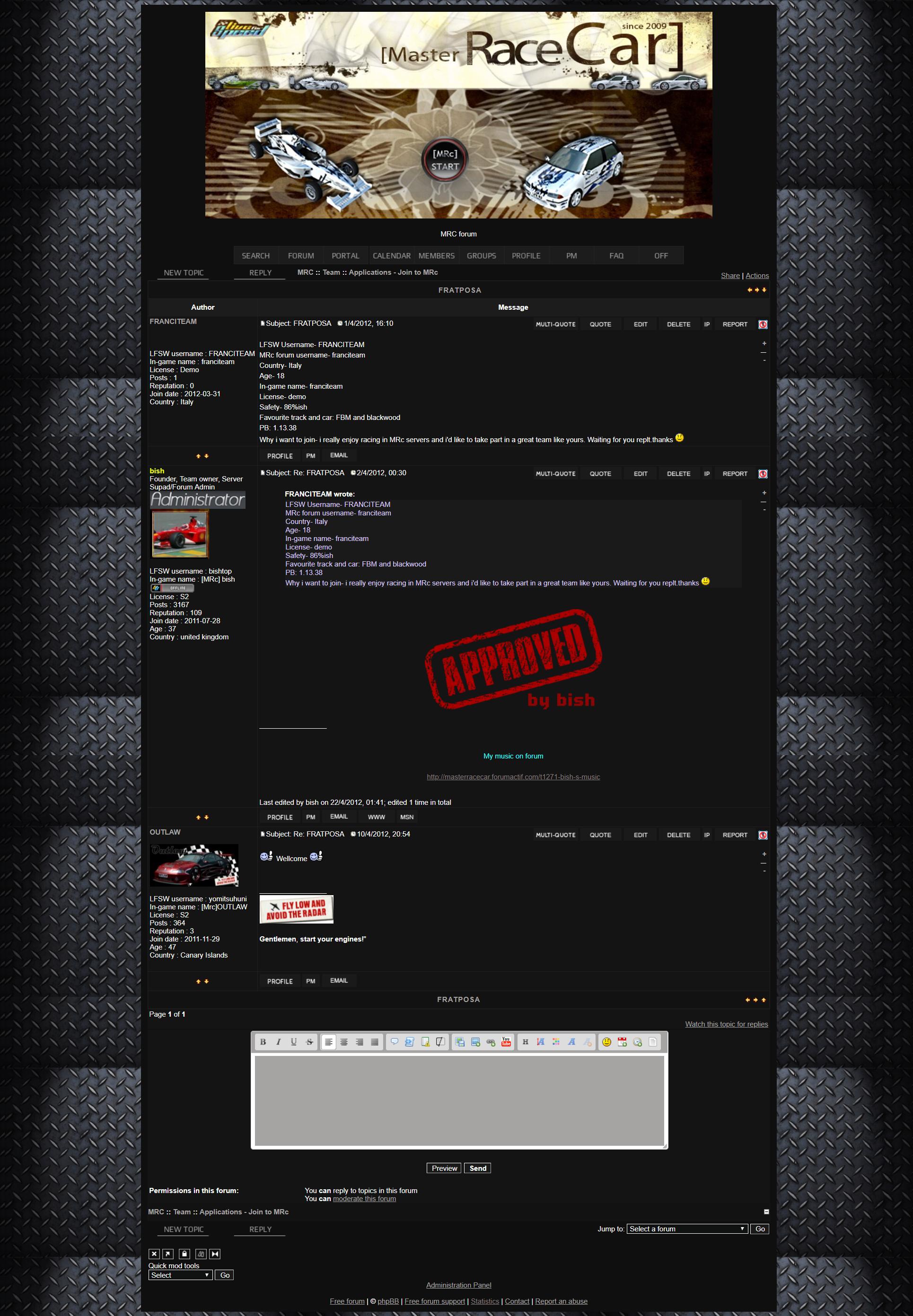 [Image: screencapture-masterracecar-forumactif-t...-27-15.jpg]