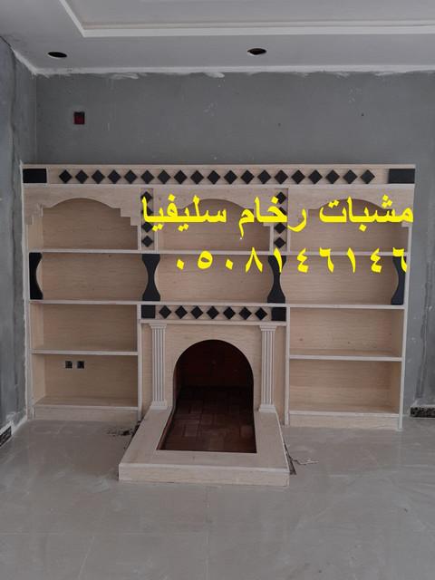 87e387e6-4949-4e57-bab9-86fb63b731c6