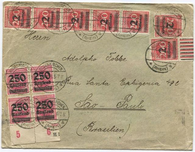 Rodenkirchen-Rhein-a-181023