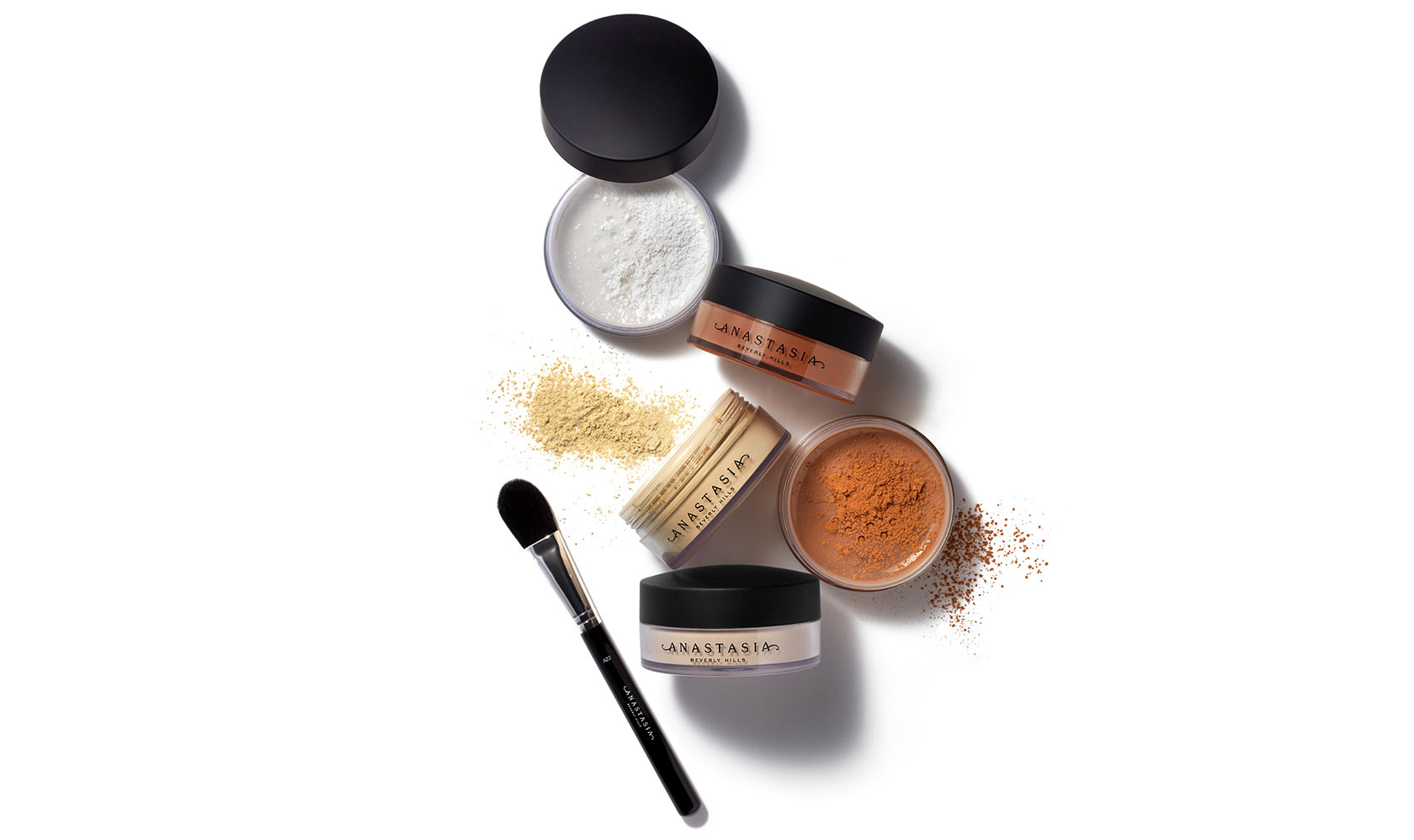 abh-loose-setting-powder4