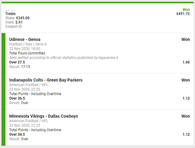 2020-11-23-14-02-25-Unibet-Online-Betting-and-Live-Betting