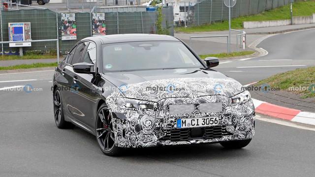 2022 - [BMW] Série 3 restylée  - Page 2 DD438-D53-58-EF-4-D5-D-8-EC3-76-EA324656-B1