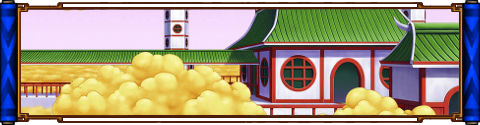 Pałac Enmy Daio