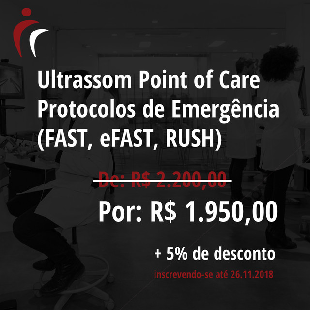 Card-Ultrassom-Point-of-Care-Black-Friday