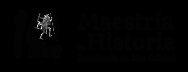 Logo-10-a-os-MH-07