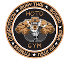 HOTD-Gym-Logo-Forum.png