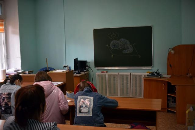 Volshebnie-Dveri-DSHI2021-26.jpg