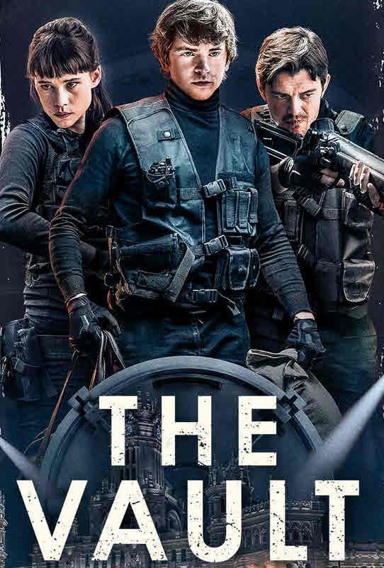 The-Vault-2021-English-720p-Blu-Ray-H264-AAC-900-MB-ESub