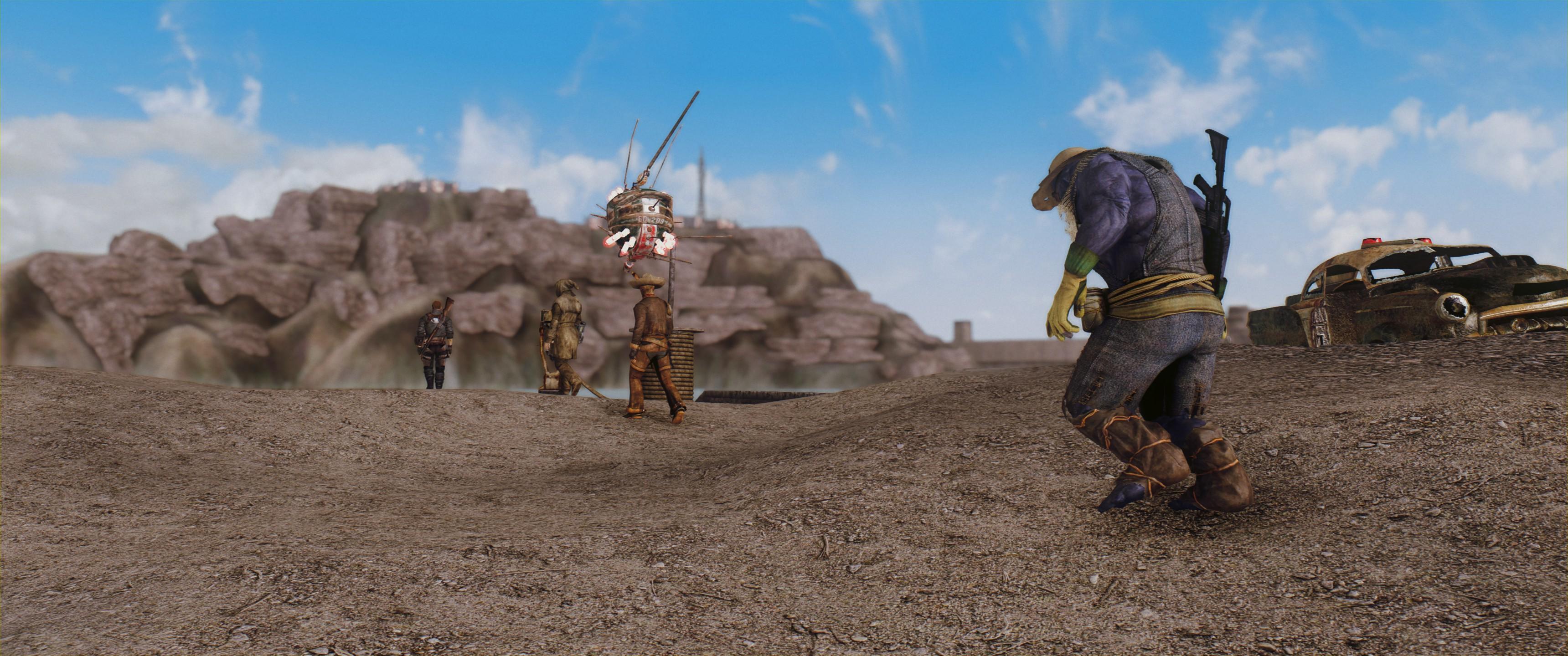 Fallout Screenshots XIV - Page 5 22380-screenshots-20191004163807-1