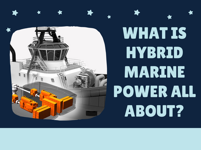 What-is-Hybrid-Marine-Power-All-About