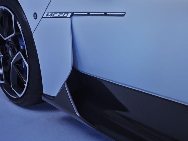 2020 - [Maserati] MC20 - Page 5 1-D969-A45-C266-4423-A215-AFA5-CE215-F58