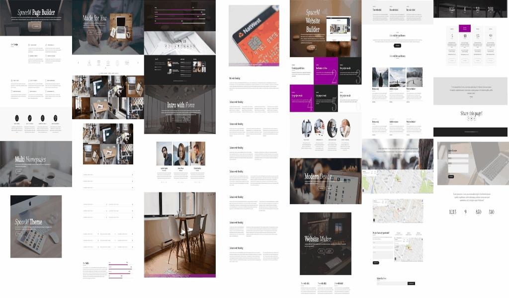 Design Software Creativity