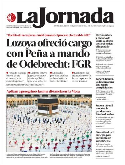 [Imagen: La-Jornada-30-julio-2020-Personalizado.jpg]