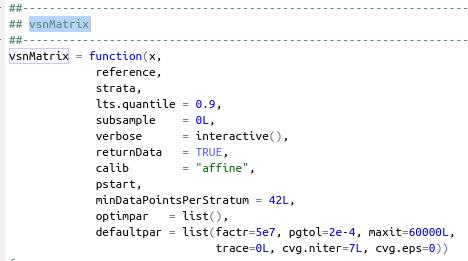 Screenshot-from-2020-12-06-02-35-35