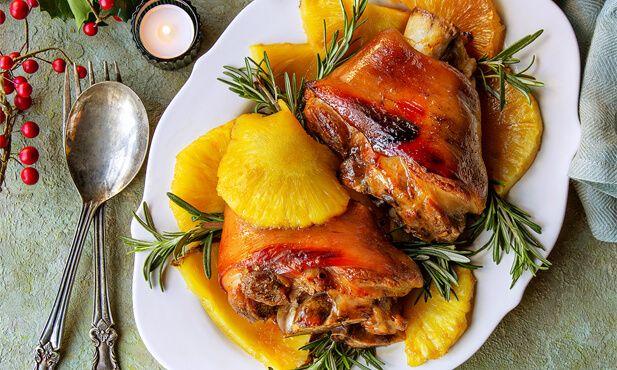 pernil-assado-abacaxi