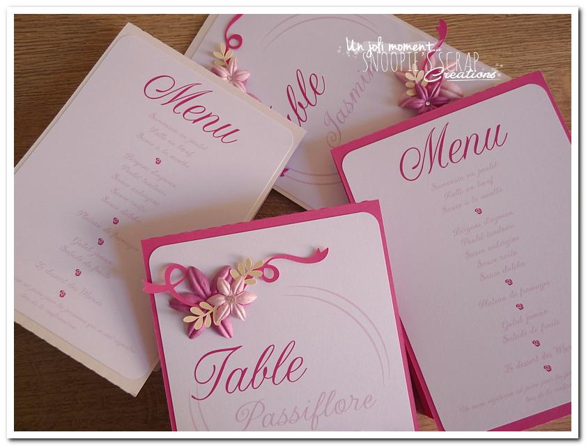 Noms-de-table-D-tails-9