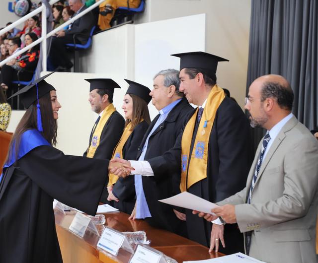 Graduacio-n-santa-mari-a-62