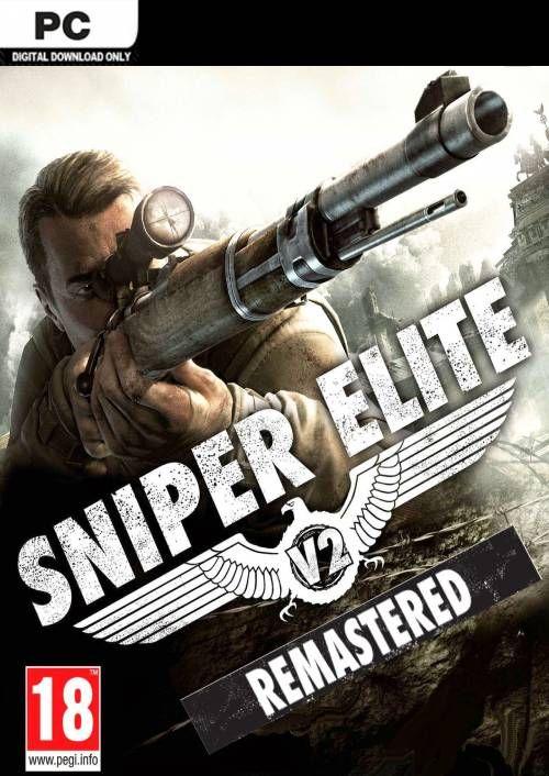 [Image: sniper-elite-v2-xbox360-boxart.jpg]