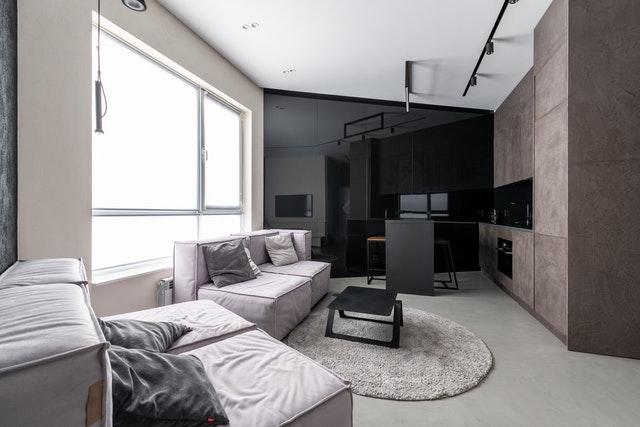 https://i.ibb.co/qMhyx8n/home-carpet-cleaning.jpg