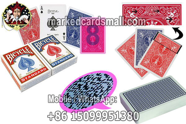 marked-deck-of-cards