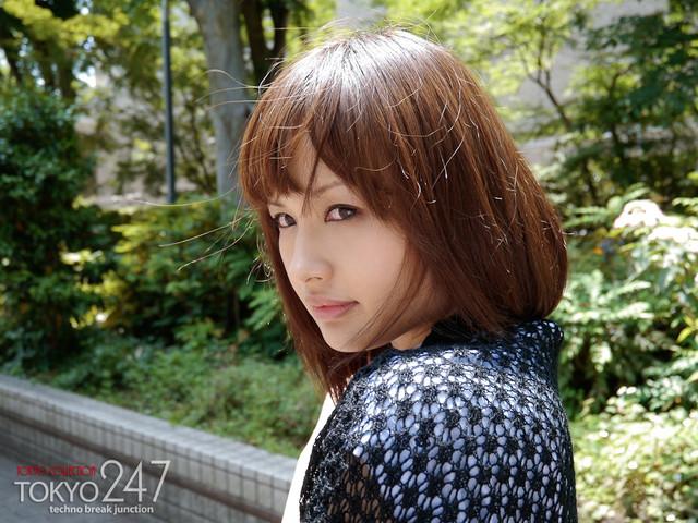 Miura-Mai-062-008