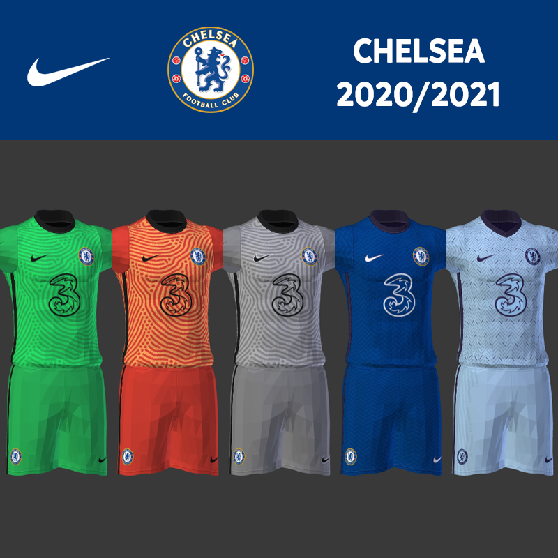 [Image: CHELSEA-2020-2021.png]