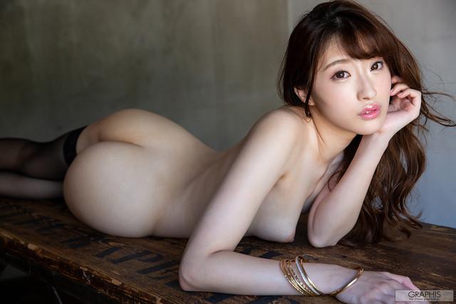 gra-h-ichika-h080