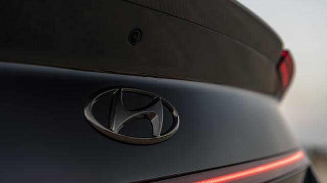 2020 - [Hyundai] Sonata VIII - Page 4 10-FA2-E60-61-BC-4170-9896-0-D3753-F61744