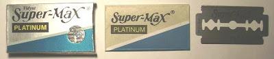 [Resim: super-max-platinum.jpg]