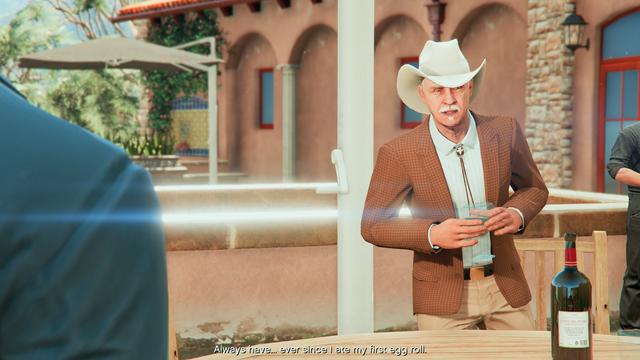 Grand-Theft-Auto-V-Screenshot-2020-02-24-23-12-22-40