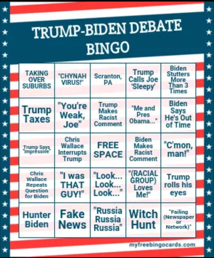 Trump-Bingo.png