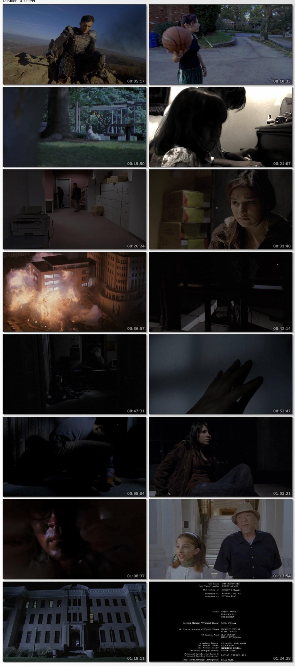 Royal-Kill-2009-www-9kmovies-work-Hindi-ORG-Dual-Audio-720p-Blu-Ray-ESub-1-GB-mkv-thumbsef33dc271920